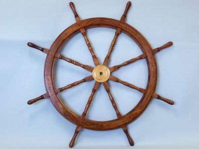 boat steering wheel diaper cake 25 unique ship wheel ideas on pinterest nautical theme