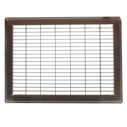 10 x 20 floor return air grille floor registers floor grilles vents and grilles