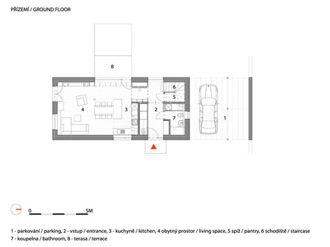 ground floor plan of a house architecture photography ground floor plan 157839