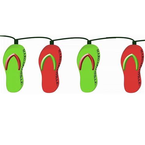 flip flop patio string lights flip flop lights images