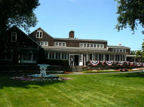 Milleridge Cottage by The Milleridge Inn In Jericho Island New York Welcome