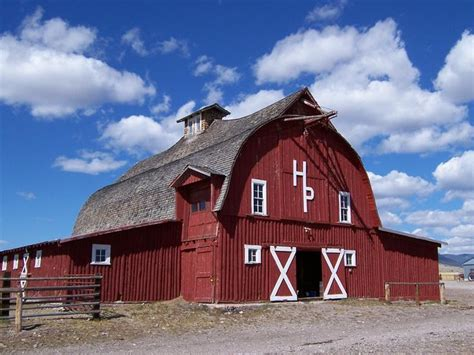 Define Barn 88 Best Barns Images On Country Barns Country