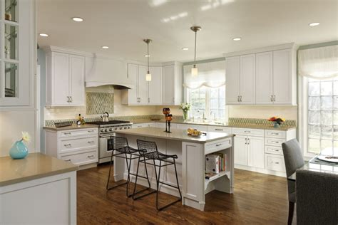 Kitchen Design Gaithersburg Kitchen Remodel Portfolio Kitchen Design Portfolio