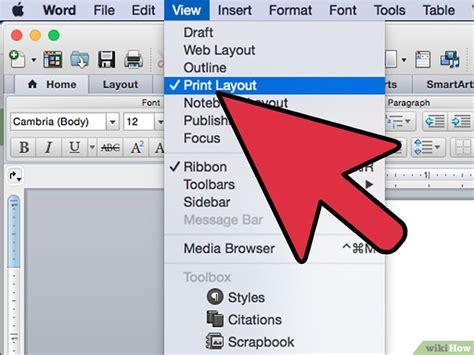 word layout symbols إضافة حاشية سفلية في مايكروسوفت وورد