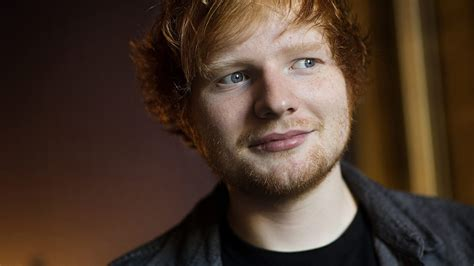 ed sheeran hd ed sheeran wallpapers hdcoolwallpapers