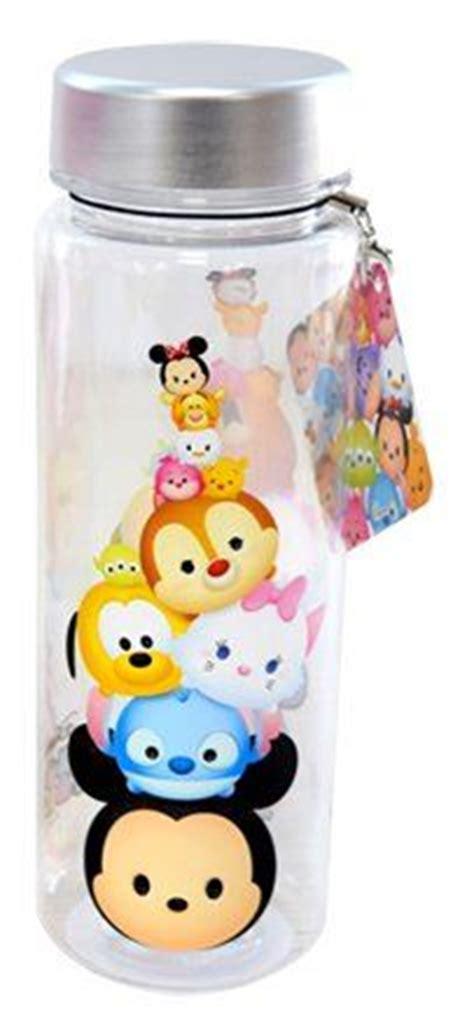 Cake Topper Tsum Tsum Poohfriends 143 best tsum tsum images on disney tsum tsum