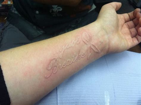 lung cancer ribbon tattoos pictures lung cancer this is beautiful tattoos and