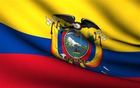 imagenes luto de colombia internet nihil alienum