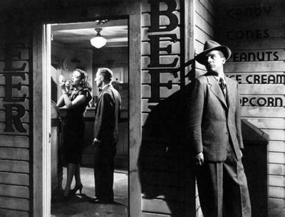 themes of film noir 3 neo noir movies that place old themes in modern times