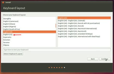 tutorial ubuntu indonesia pdf tutorial dual os linux ubuntu dengan windows berbagiilmu