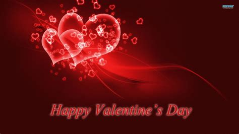 pictures valentines day free valentines desktop wallpapers wallpaper cave