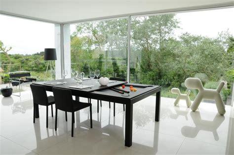 tafel ikea fusion fusion tables strakke eettafels waaraan je kunt poolen want