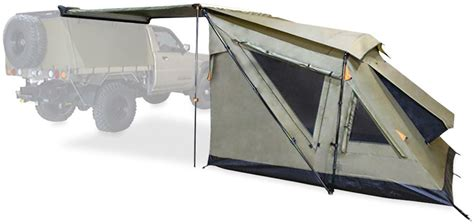 darche awning darche xtender 2 awning tent snowys outdoors