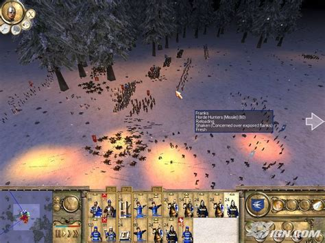 rome 2 total war barbarian rome total war barbarian invasion game giant bomb
