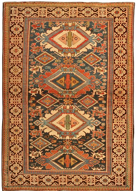 antique rugs for sale antique rugs for sale 28 images antique kazvin rugs