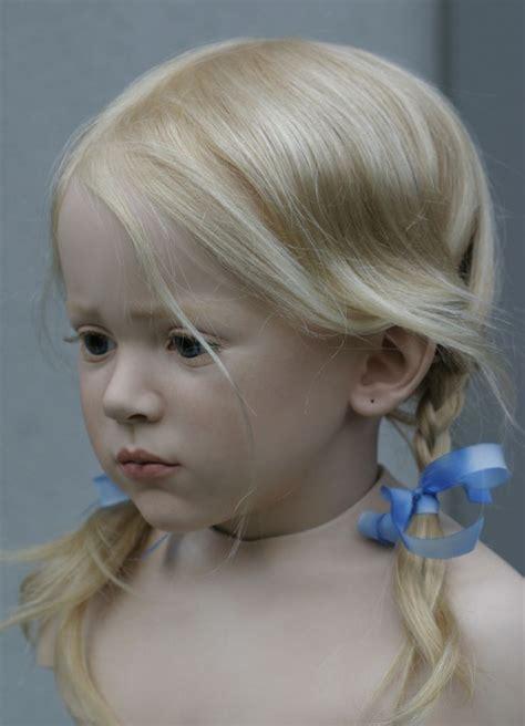 loves doll 3249 best i love dolls images on pinterest art