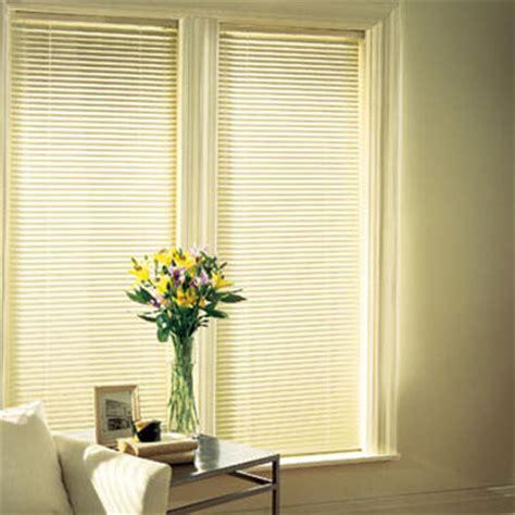 bali window coverings bali lightblocker 1 quot aluminum blinds traditional