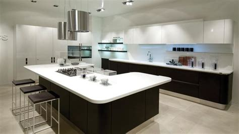Local Countertops Seamless Surfaces For And Practicality