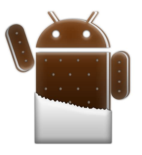 android 4 0 icecream sandwich android 4 0 sandwich mi m 243 vil android