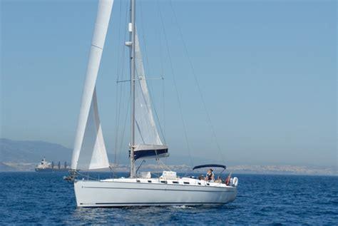 lade da cantiere 063 noleggio barca a vela cyclades 50 5 ul se portorosa