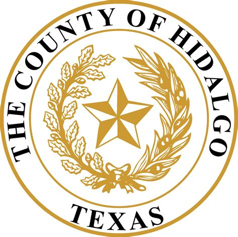 Hidalgo County Records Hidalgo County Familypedia Fandom Powered By Wikia