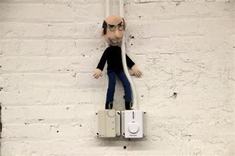 doll design jobs geek trend tempting fate creating steve jobs collectibles