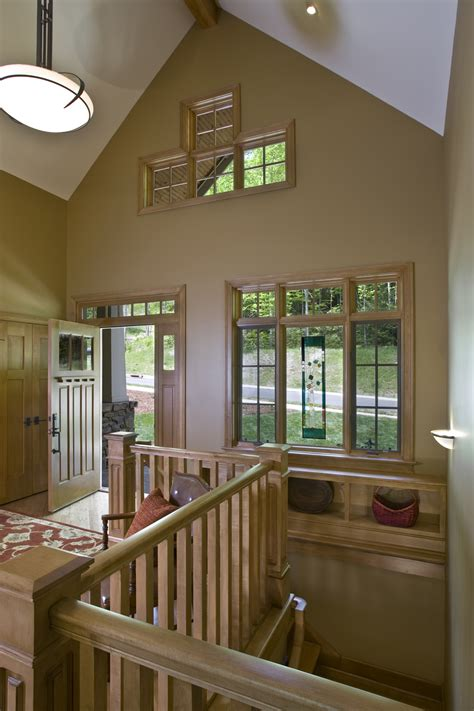 lighting ideas for vaulted ceilings vaulted ceiling lighting ideas pictures home lighting