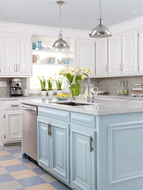 rustic kitchen islands with dishwasher sinkl kitchen 18 best kitchen island with sink and dishwasher images on