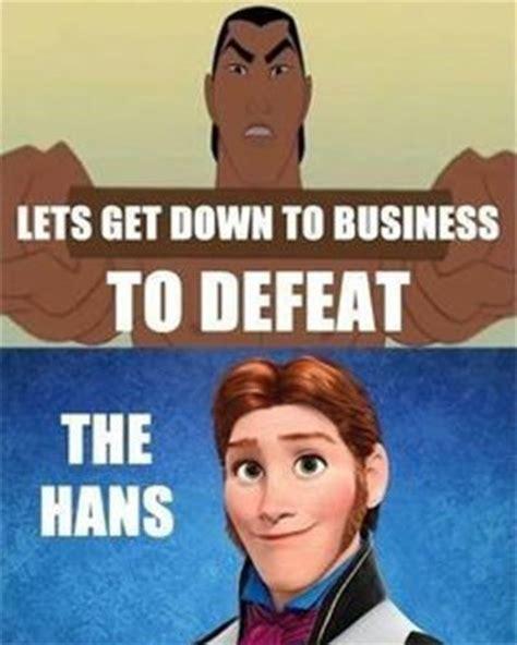 Frozen Movie Memes - mulan memes funny jokes about disney animated movie teen com