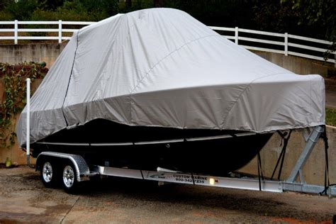 where are sea hunt boats made steve s t top boat cover on his sea hunt boat lovers direct