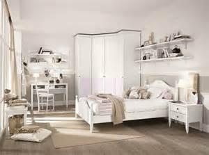 Childrens Themed Bedroom Furniture Camerette Classiche Camerette Bambini