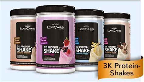 protein z dm liz alasca fitness motivation abnehmen 1 1 layenberger