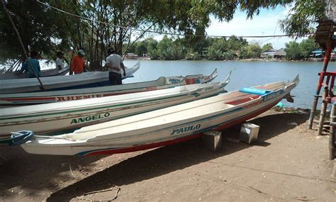 fishing boat making philippines are fiberglass fishing bancas a viable option for