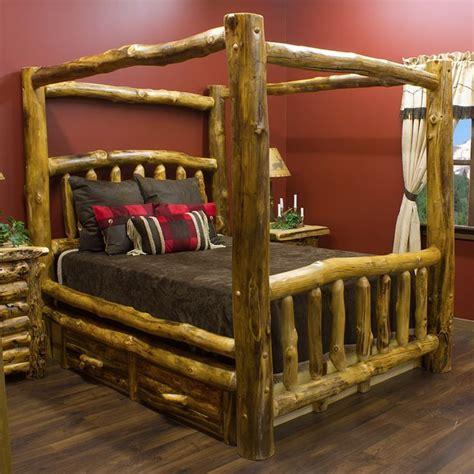 furniture google and rustic log furniture on pinterest rustic log furniture rustic log furniture old log