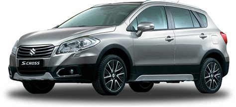 maruti suzuki all cars with price kmhouseindia maruti suzuki india ltd msil opens 200th