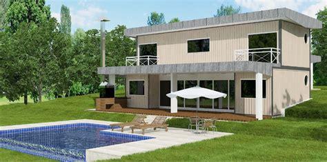 container casa casa container praia casa container de praia with