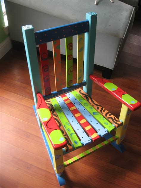 funky furniture factory sold 3