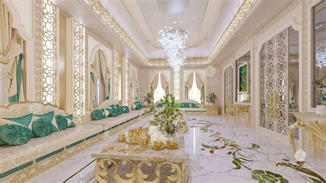 interior design uae arabic majlis interior design in the uae spazio