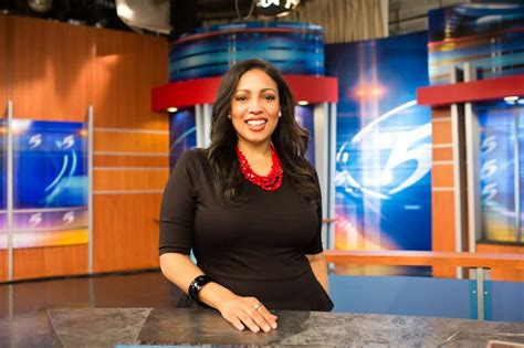news channel 5 memphis anchors 454 best images about memphis tennessee history on