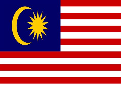 flags of the world malaysia malaysia flags countries m malaysia malaysia png html