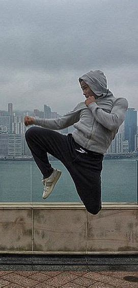 thai actor fast and furious 1000 images about tony jaa on pinterest kick boxing