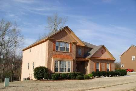rockdale county fsbo homes for sale rockdale