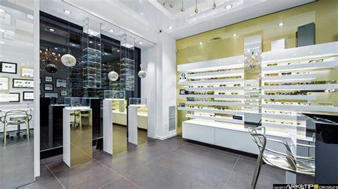 arredamento monza negozi arredamento monza ispirazione di design interni