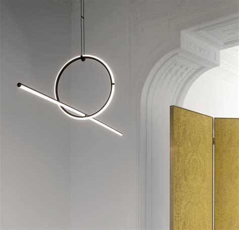 flos illuminazione sito ufficiale flos sito ufficiale illuminazione di design e