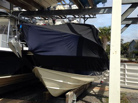 scout boats t top scout boats 242 abaco 2000 to 2017 t top covers for boats