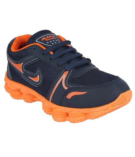 canvas sport shoes matteress black canvas sport shoes price in india
