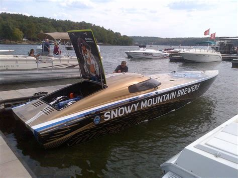 nortec race boats doc s new outerlimits svl video page 3 offshoreonly