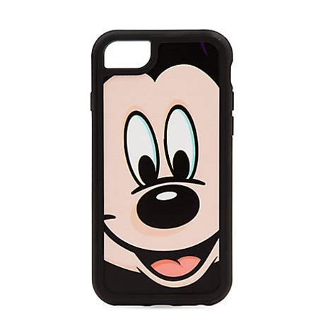 Casing Mickey Mouse Iphone 6 6s 7 7s 7 7s mickey mouse iphone 7 6 6s disney store