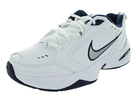 nike air shoes nike air monarch iv shoes nike casual shoes