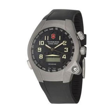 victorinox swiss army active collection review